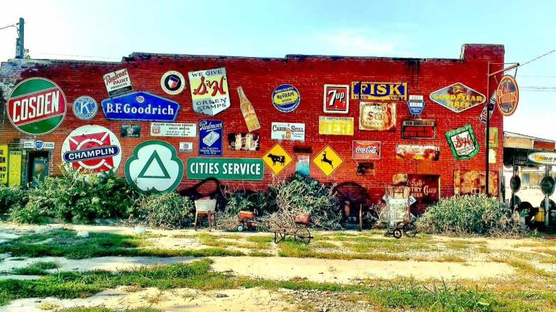 Route-66-Oklahoma