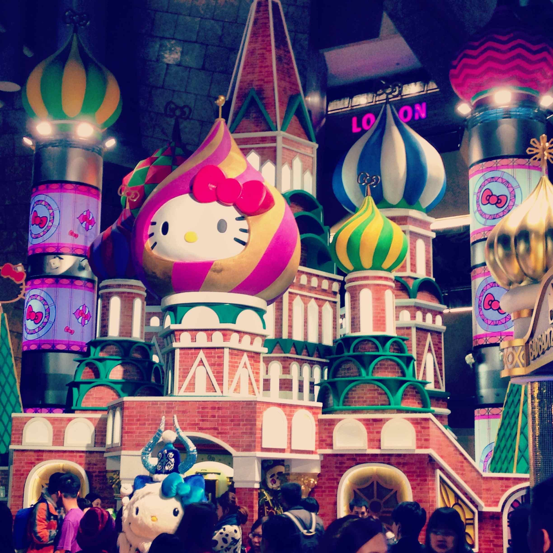 485cb51bc Hello-Kitty-Kremlin-Langham-Place-Hong-Kong