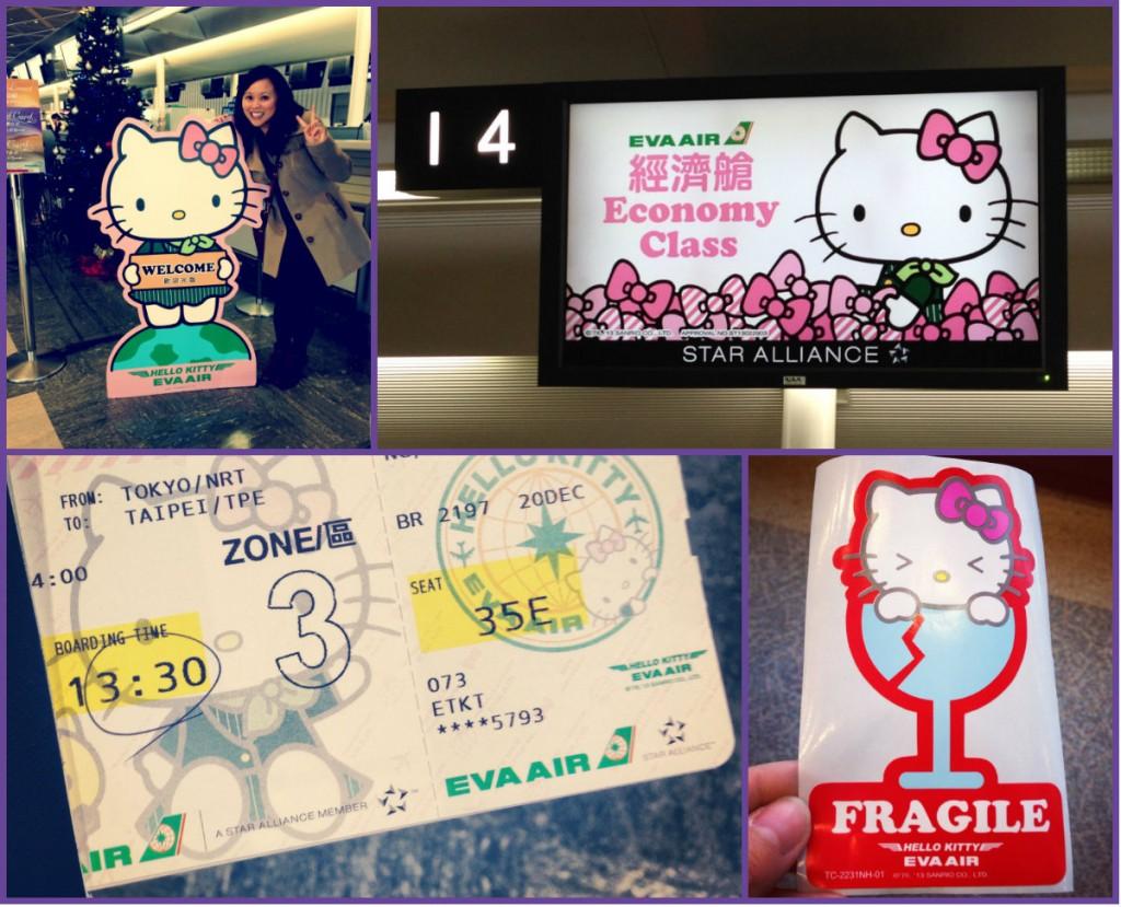 Hello-Kitty-Plane-1024x829