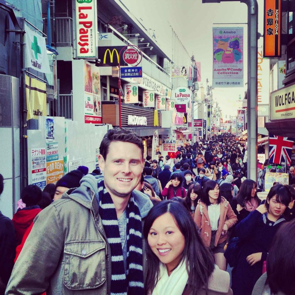 Takeshita-Dori-Harajuku-Tokyo-Travel-Tips