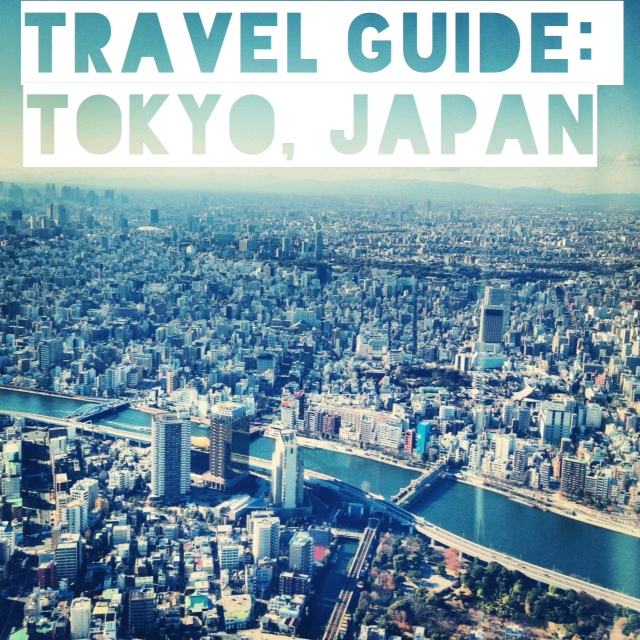 Tokyo-Travel-Guide-Tips