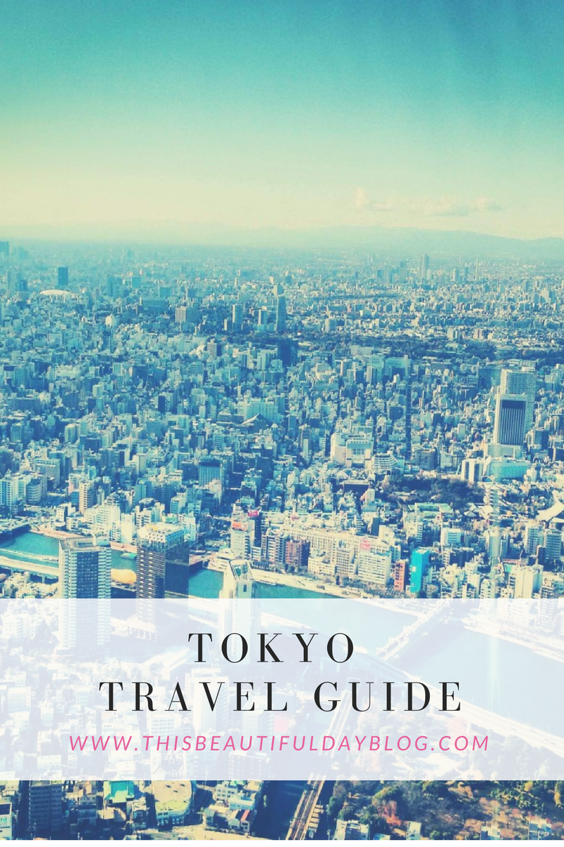 tokyo-travel-guide