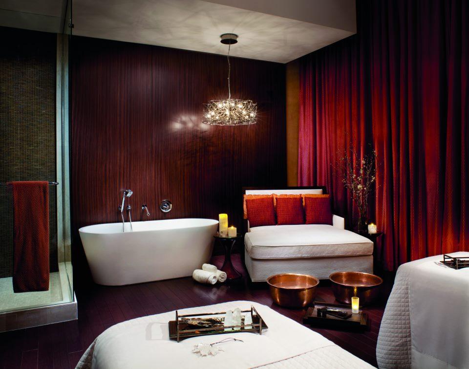 Hotel Spa Toronto