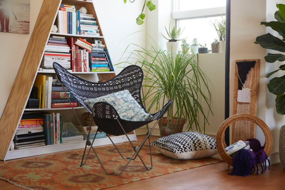 cheap apartment decor like urban outfitters outfitters home 13159