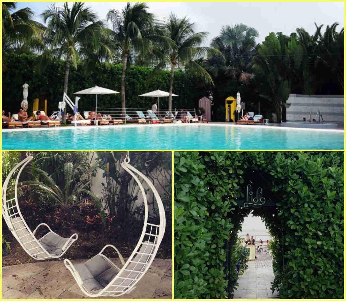 Standard-Spa-Miami