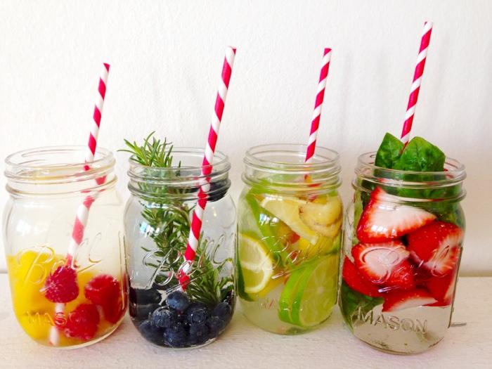 Water-Mason-Jar