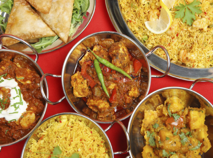 5 rice recipes to try this winter indian food forumfinder