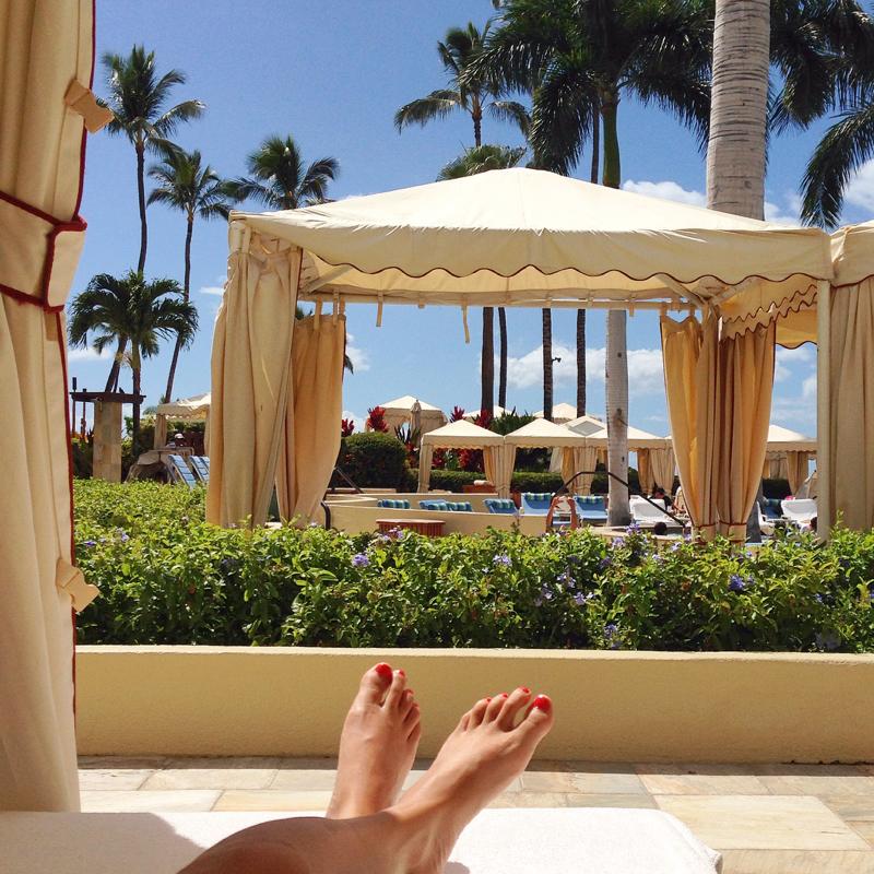 1799519ca8 Four-Seasons-Maui-Cabana-Pool