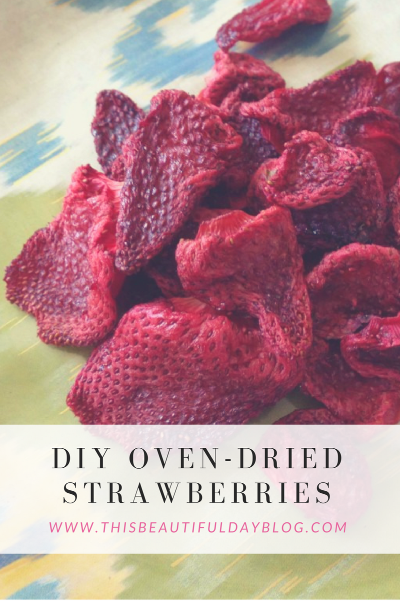 oven-dried-strawberries