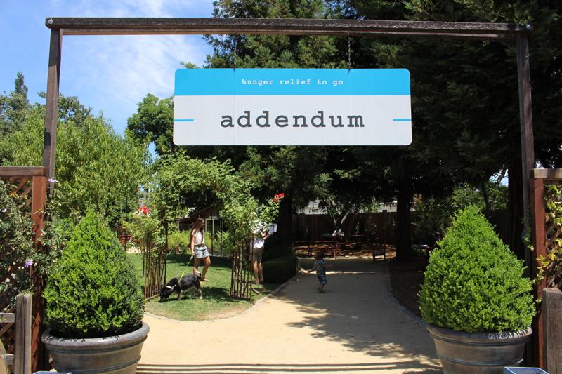 Addendum-Thomas-Keller-Yountville-Review