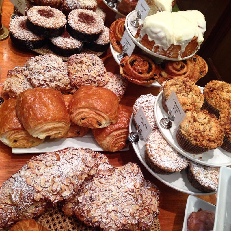 Bouchon-Bakery-Napa-Valley-Yountville