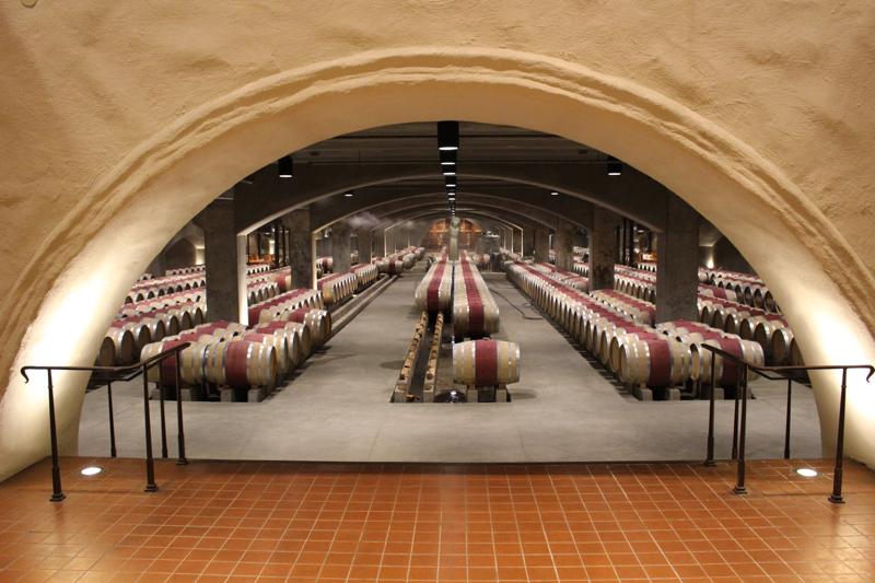 Robert-Mondavi-Winery-Review