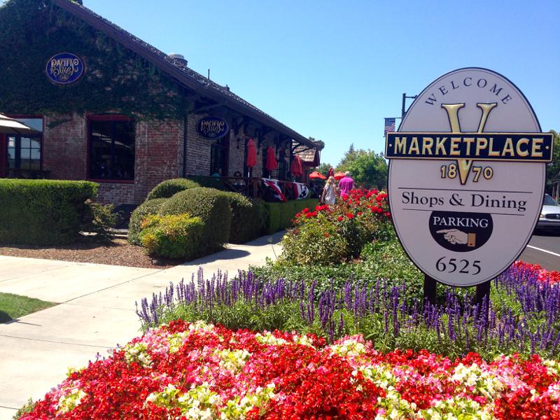 V-Marketplace-Yountville