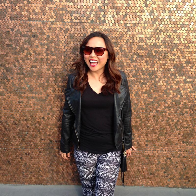 Lisa-Ng-Blog