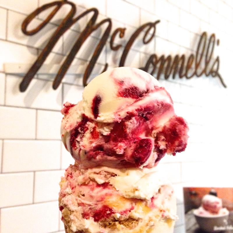 McConnell's-Ice-Cream-Santa-Barbara