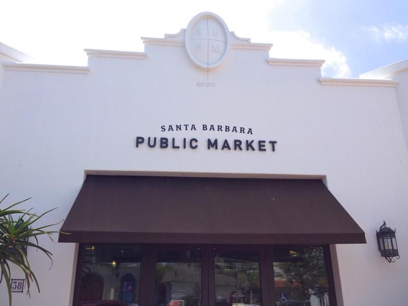 Santa-Barbara-Public-Market
