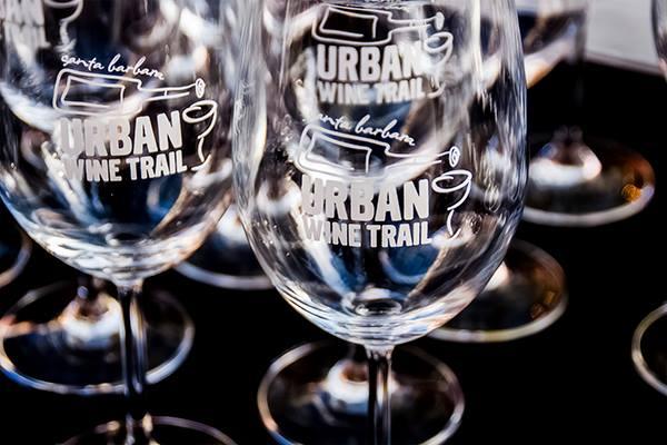 Urban-Wine-Trail-Santa-Barbara