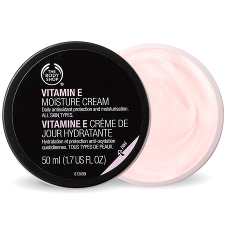 vitamin-e-moisture-cream