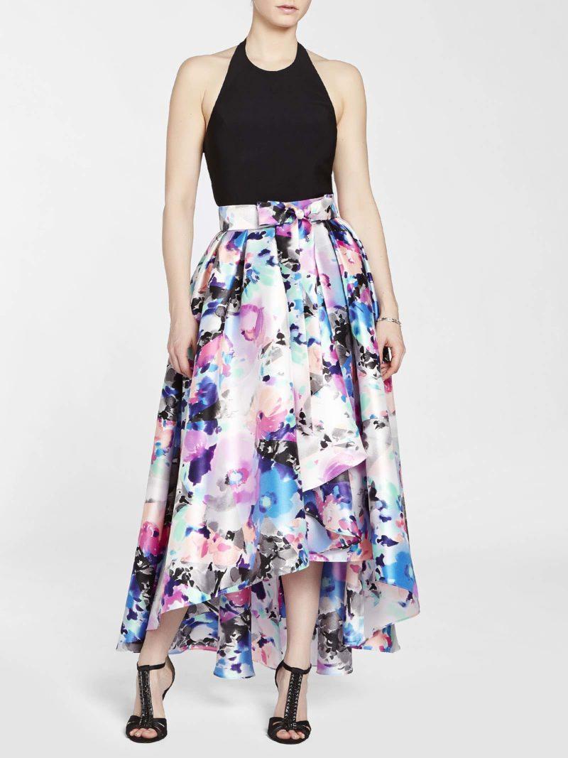 Summer Outfit Ideas Wedding
