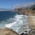 Highway 1 California Road Trip Guide