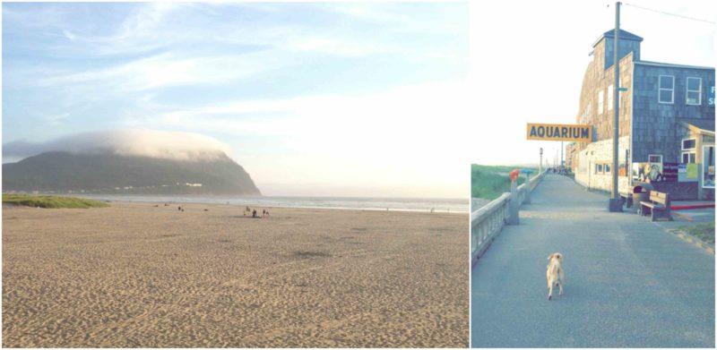 The Prom Seaside Oregon_136