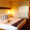 ashore-hotel-oregon