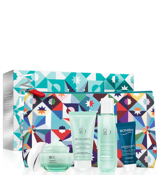biotherm-holiday-set-2