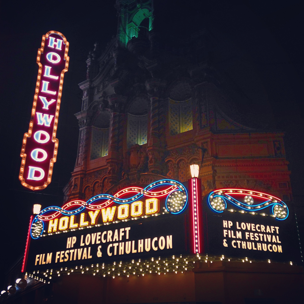 hollywood-theater