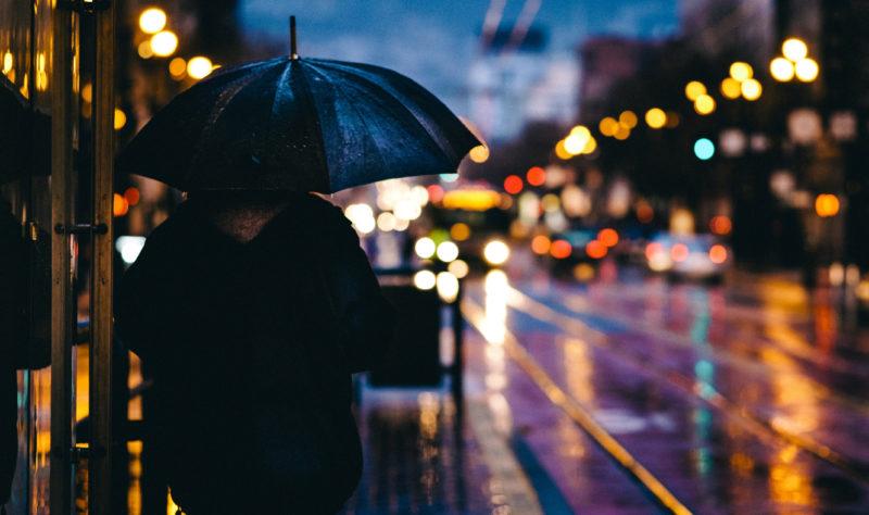 rains rainy day activities portland oregon
