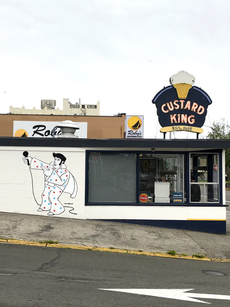 custard king astoria