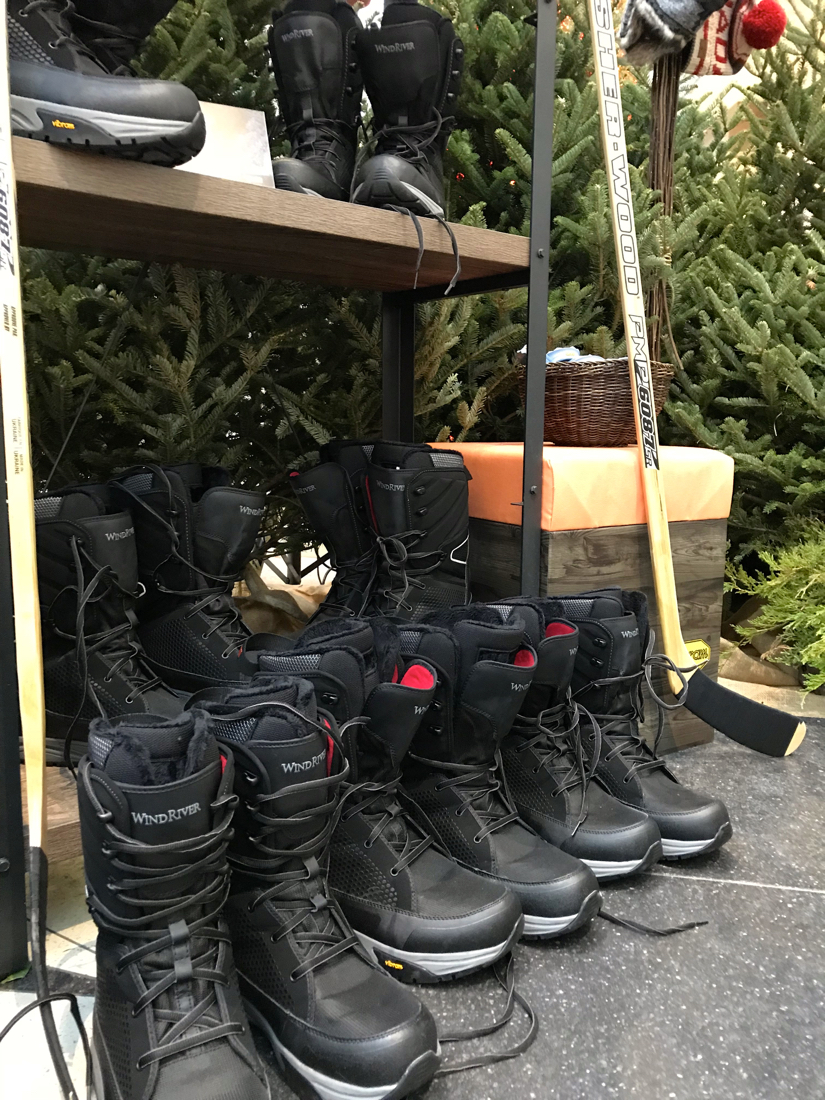6d4e0ad9e8d The BEST Boots For An Icy Canadian Winter -